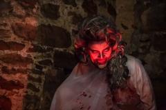 web-halloween-235-2014_10_31_6d_1507-028
