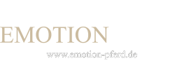 footer-emotionpferd260x100_0003_emo-pferd_px-2