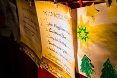 web-burgweihnacht-090-2014_12_13_6d_2709-035