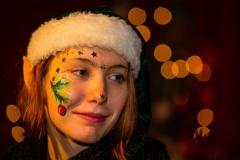 web-burgweihnacht-131-2014_12_13_1d_6102-031
