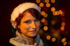 web-burgweihnacht-141-2014_12_13_1d_6114-029