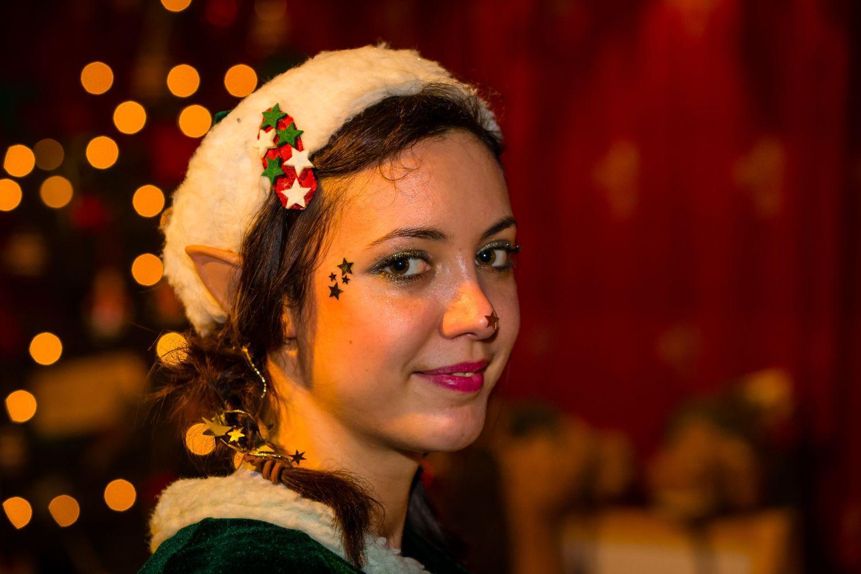 web-burgweihnacht-109-2014_12_13_1d_6077-033