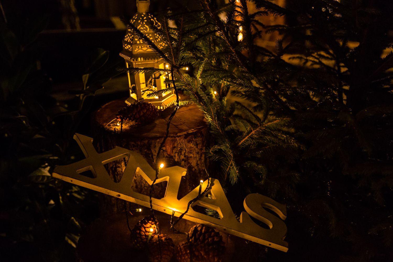 web-burgweihnacht-466-2014_12_14_6d_3605-014