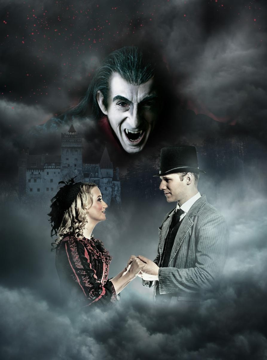 Dracula_Hauptmotiv