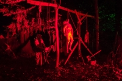web-halloween-264-2014_10_31_1d_5042-024