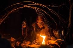 web-halloween-284-2014_10_31_6d_1580-022
