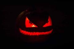 web-halloween-518-2014_10_31_6d_1919-015