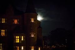 web-halloween-571-2014_10_31_6d_2039-013