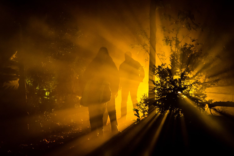 web-halloween-454-2014_10_31_1d_5372-018