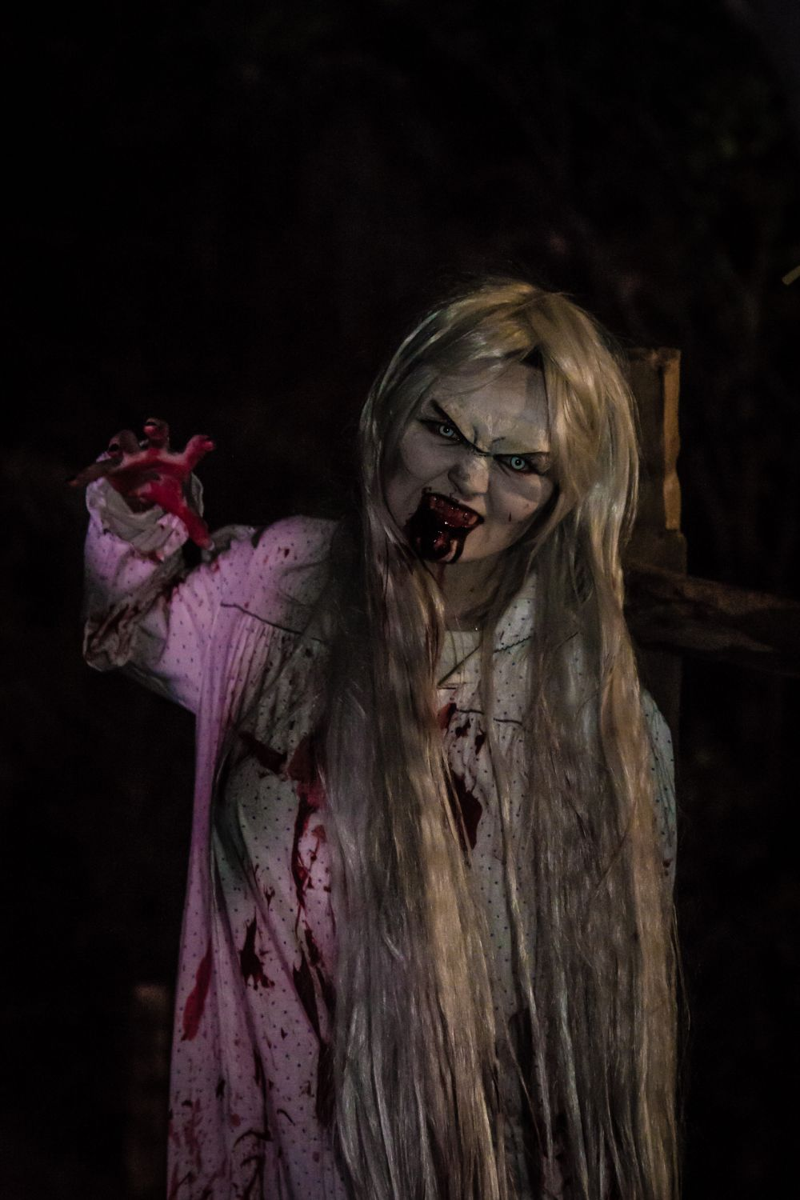 web-halloween-574-2014_10_31_6d_2051-011