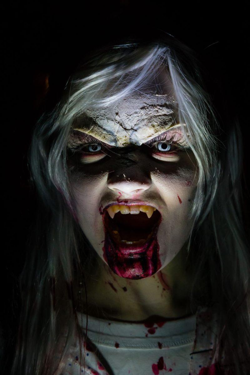 web-halloween-636-2014_10_31_1d_5698-001