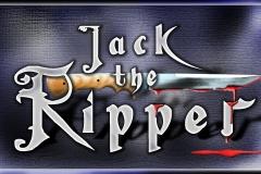 Ripper_Logo