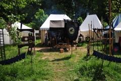 web-ritterfestspiele-lager-daniel-ruedell-1-006