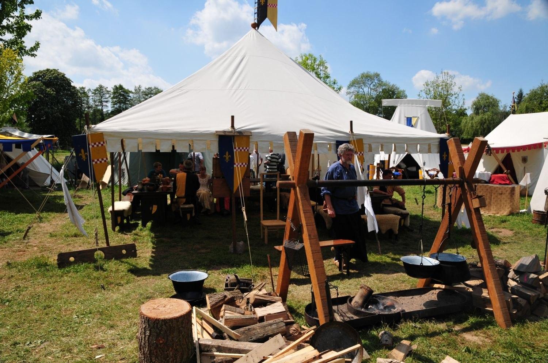 web-ritterfestspiele-lager-daniel-ruedell-3-004