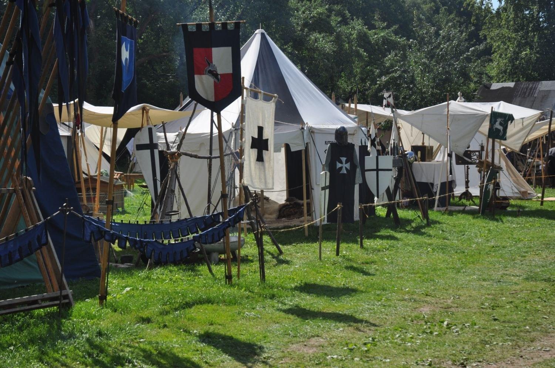 web-ritterfestspiele-lager-daniel-ruedell-6-002